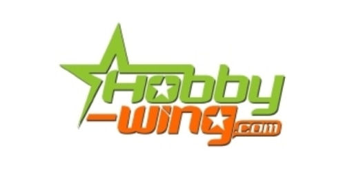 Hobby-wing.com coupon