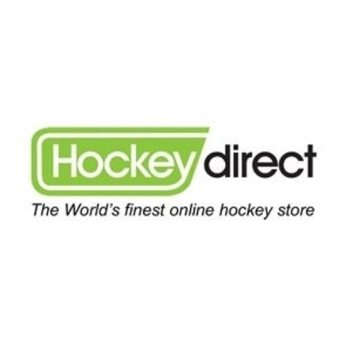 Hockey Direct