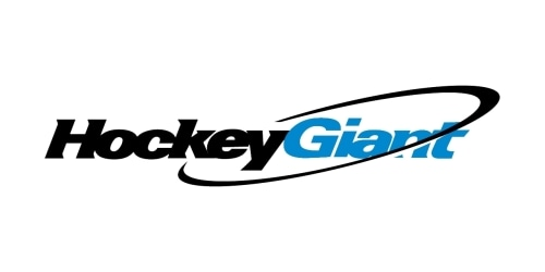 Hockey Giant coupon