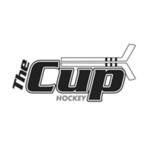 The Hockey Cup