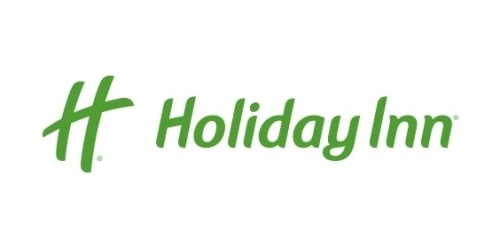 Holiday Inn coupon