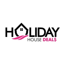 Holiday House Deals