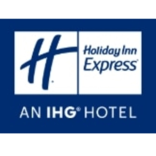 InterContinental Hotels Group - HolidayInnExpress