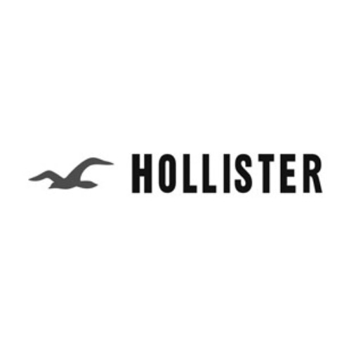 Hollister In Store Coupons August 2019