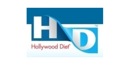 Hollywood Diet coupon