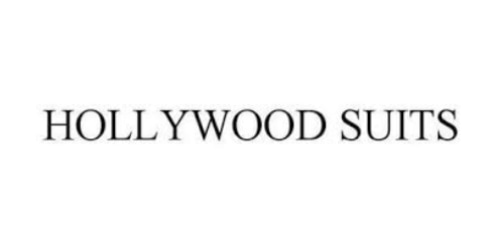 Hollywood Suits coupon