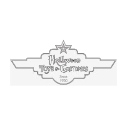 Hollywood Toys and Costumes