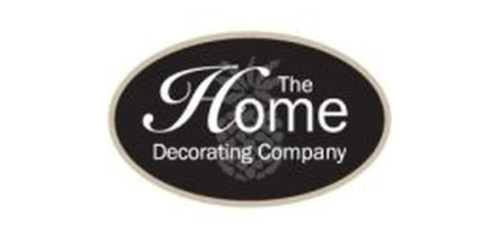 30% Off The Home Decorating Company Promo Code | Save $100 ...