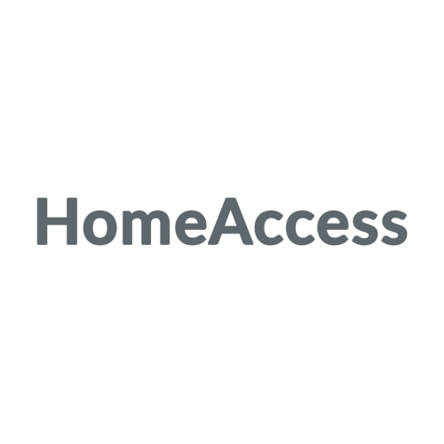 HomeAccess