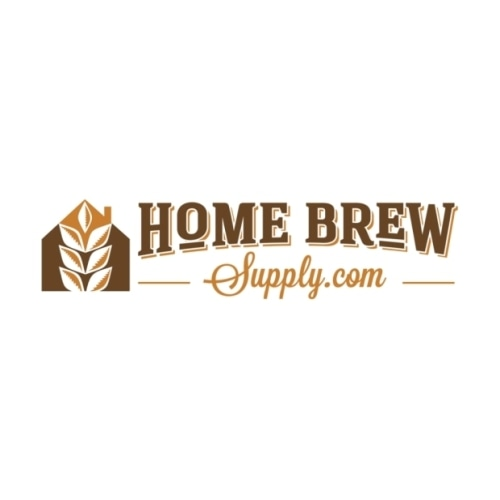 Home Brew Supply