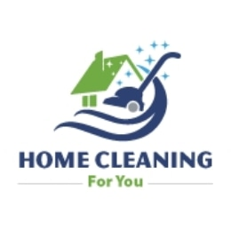 Home Cleaning For You