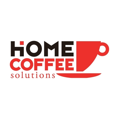 Home Coffee Solutions Promo Code