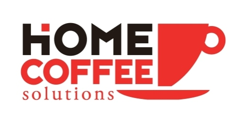 Home Coffee Solutions coupon