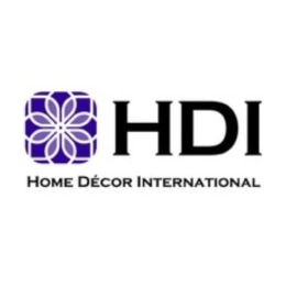 Home Decor International