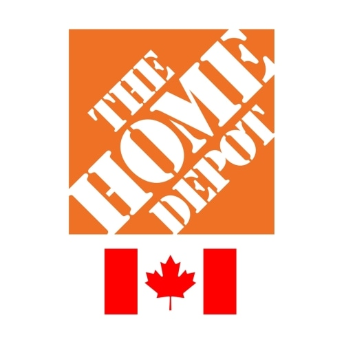 Home Depot Canada Promo Codes 25 Off 12 Active Offers Aug 2020