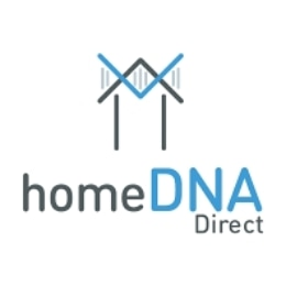 HomeDNAdirect