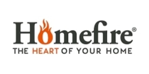 Homefire coupon