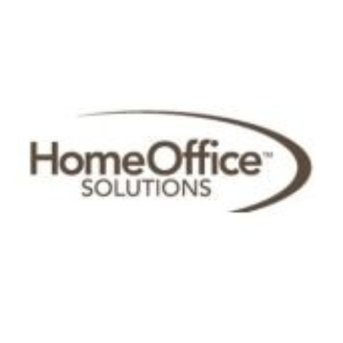 Home Office Solutions