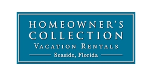 Homeowner's Collection coupon