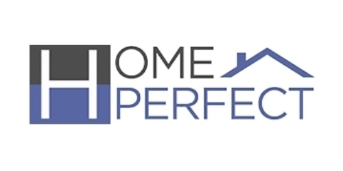 Home Perfect coupons