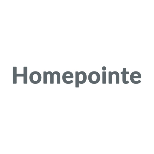 Homepointe