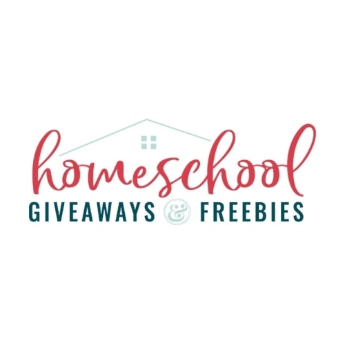 Homeschool Giveaways
