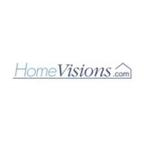 Homevisions