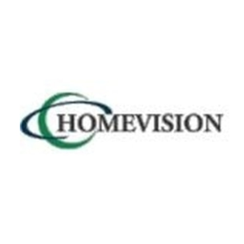 Homevision Technology
