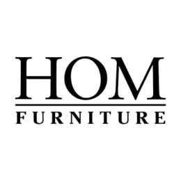 HOM Furniture