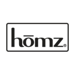 Homz Products