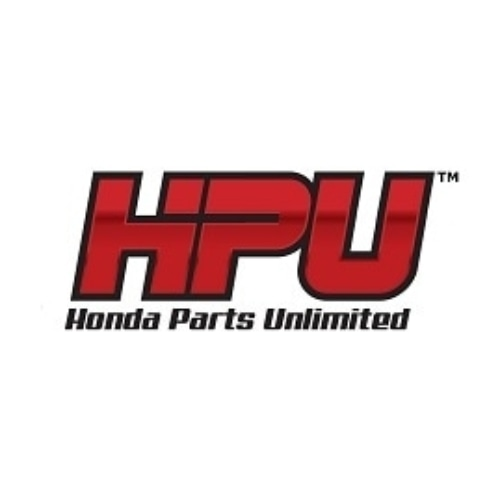 Auto Anything Promo Code >> Save $200 | Honda Parts Unlimited Promo Code | 30% Off ...