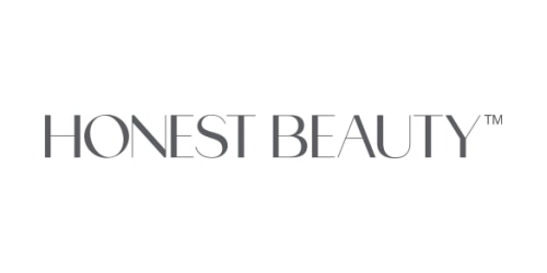 Honest Beauty coupon