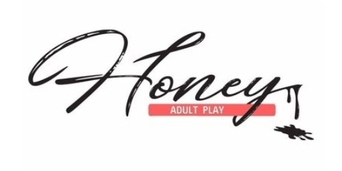 Honey Adult Play coupon