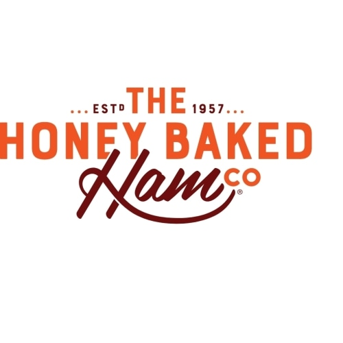 Honey Baked Ham Coupons 2020 Printable.10 Off Honeybaked Ham Promo Code 11 Top Offers Dec 19