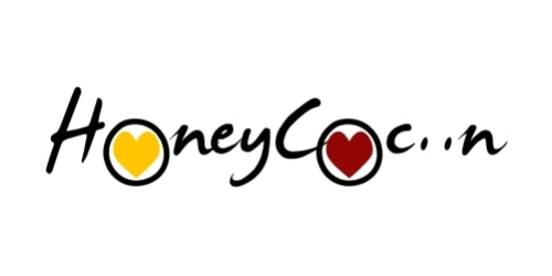Honey Cocoon coupon