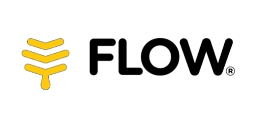Flow Hive coupon