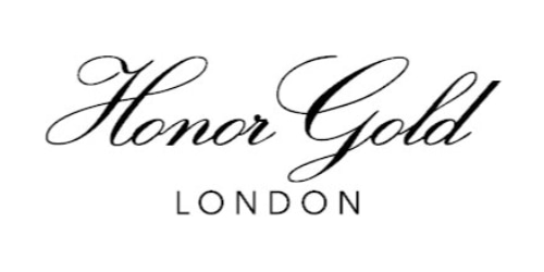 Honor Gold coupon
