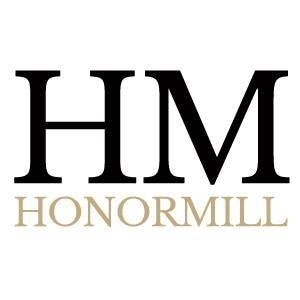 Honormill