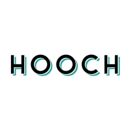 Hooch Rewards
