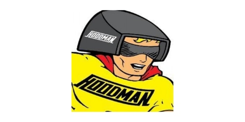 Hoodman USA coupon