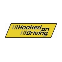 Hooked on Driving