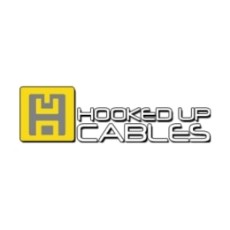 HookedUpCables