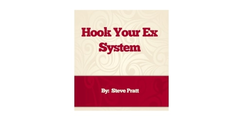 Hook Your Ex coupon