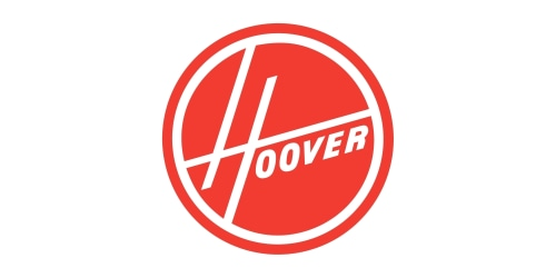 Hoover coupon