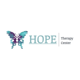 Hope Therapy Center