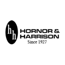 Hornor and Harrison