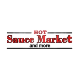 Hot Sauce Market and More