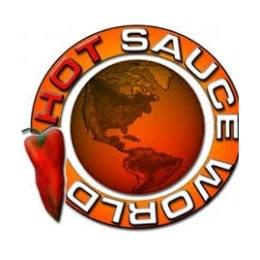 Hot Sauce World