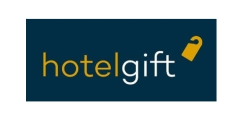 Hotelgift coupon