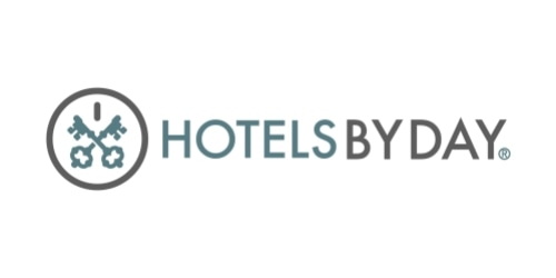 HotelsByDay coupon